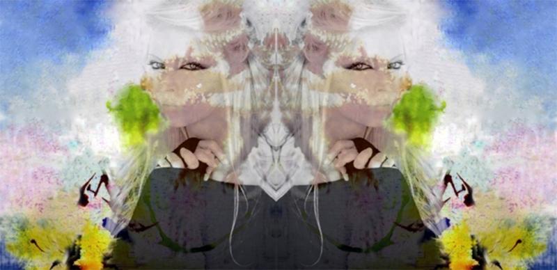 """Patty Pravo – Morir entre violetas/Nosotros/Poesia poesia/Una locura (04.11.1973)"""" su YouTube"""