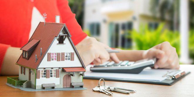 Как да купим сигурно жилище и да се предпазим от измами?