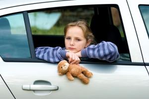 Налог на автомобиль оформленный на несовершеннолетнего ребенка. Транспортный налог с несовершеннолетнего