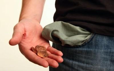 Счет на оплату аренды нежилого помещения. Счёт на оплату. Бланк и образец заполнения. Порядок налогообложения коммунальных услуг
