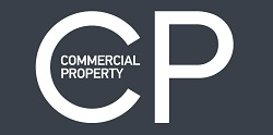 https://commercialproperty.ua/