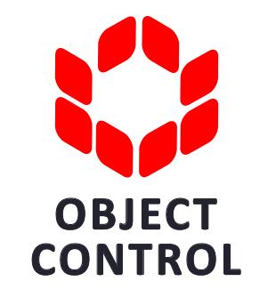 https://objectcontrol.com.ua/