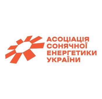 http://www.aseu.org.ua/en/main/