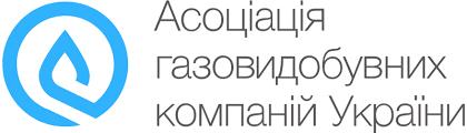 http://agpu.org.ua/