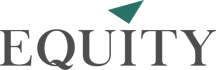 https://equity.law/