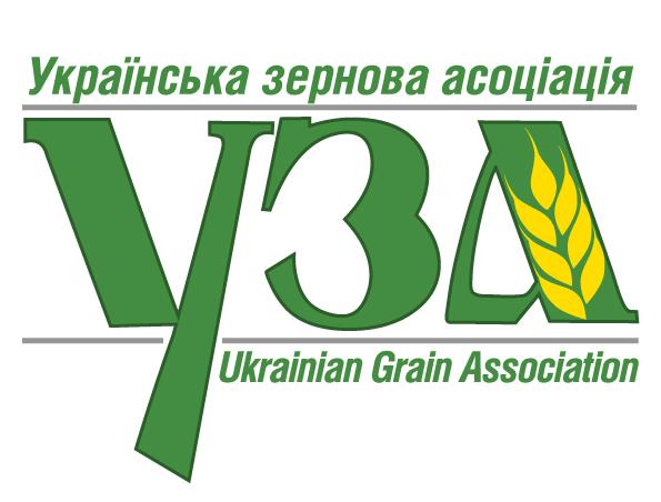 http://uga.ua/ru/glavnaya/