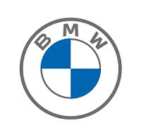 https://www.bmw.ua/uk/index.html