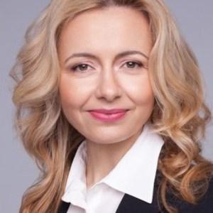 Мирослава Білак