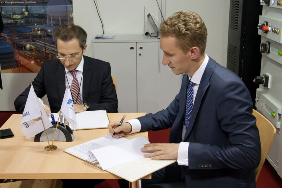 Проект соглашения о намерениях сотрудничать. Образец соглашения о намерениях сотрудничества: обезопасьте деловые отношения. Договор о намерении: образец