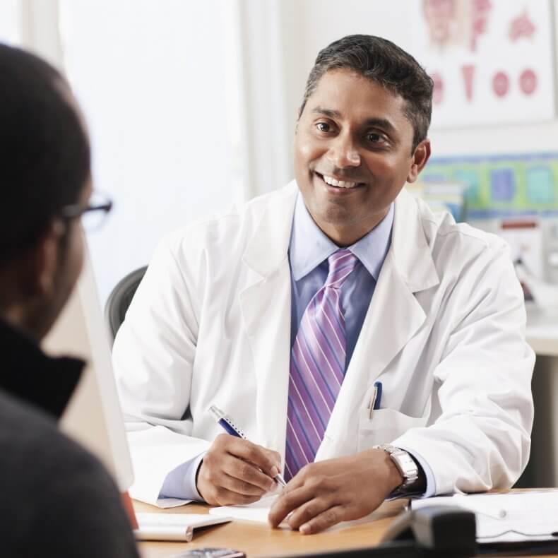 Трудовой договор с врачом узи образец. Трудовой договор с медицинским работником (лечащим врачом)