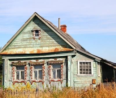 Намеренно ухудшить жилищные условия к чему приведет