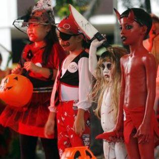 halloween_celebrations_in_pakistani_schools