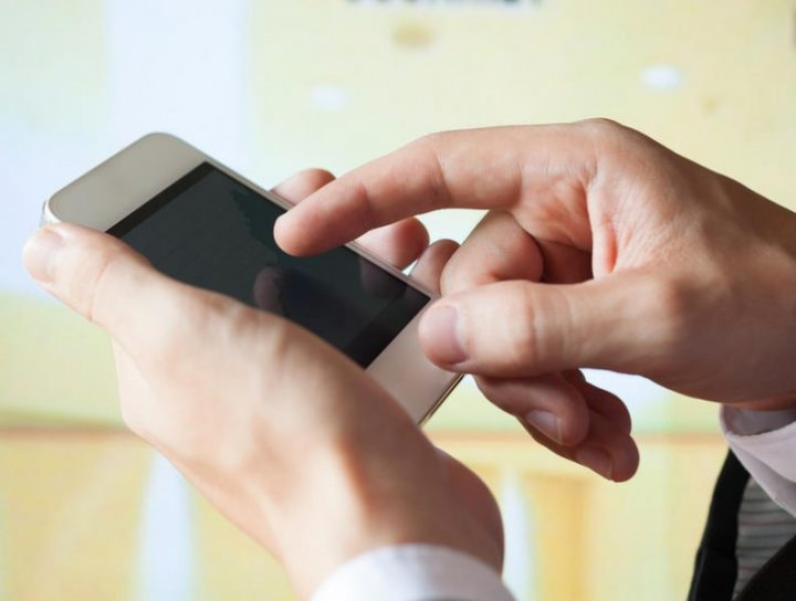 Подлежат ли возврату сотовые телефоны после гарантийного ремонта
