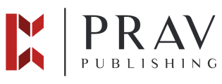PRAV Publishing