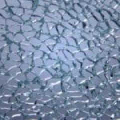 Wypadek drogowy – jakie odszkodowanie, zadośćuczynienie, renta?