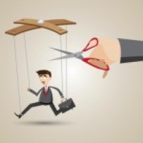 Rozwiązanie umowy o pracę bez wypowiedzenia
