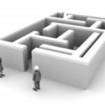 Odszkodowanie za wcześniejsze rozwiązanie umowy najmu zawartej na czas określony