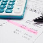 Odsetki ustawowe za opóźnienie w transakcjach handlowych
