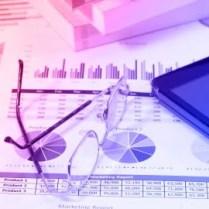 Odszkodowanie za błędy biura rachunkowego