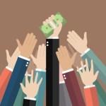 nieuczciwe przejmowanie pracowników i klientów