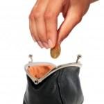 koszty dla adwokata