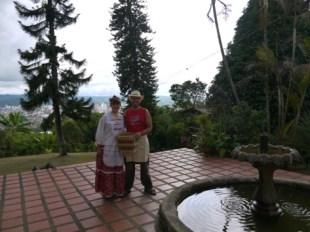 Don_Monolo_coffee_plantation_Pereira_Colombian.JPG