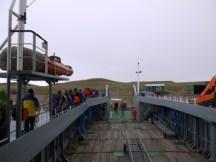 Melinka_ferry_docking_at_Isla_Magdalena_Patagonia_Chile.JPG