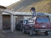 Hotel_de_sal_Salar_de_Uyuni_tour_Bolivia.JPG