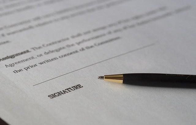 kontrakty menadżerskie Prawo dla księgowych Małgorzata Gach