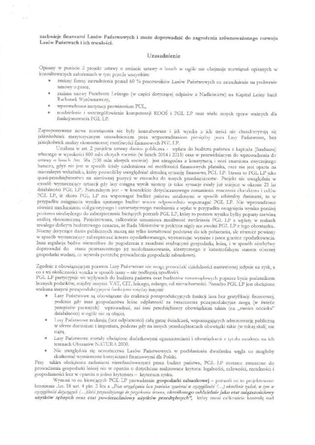 Stanowisko str 2