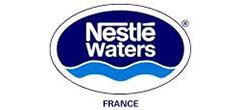 Nestlé : référence client Praxis Développement