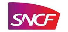 Scnf : référence client Praxis Développement