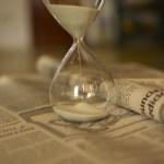 Formation gestion du temps à Nantes