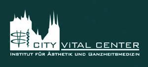 City Vital Center