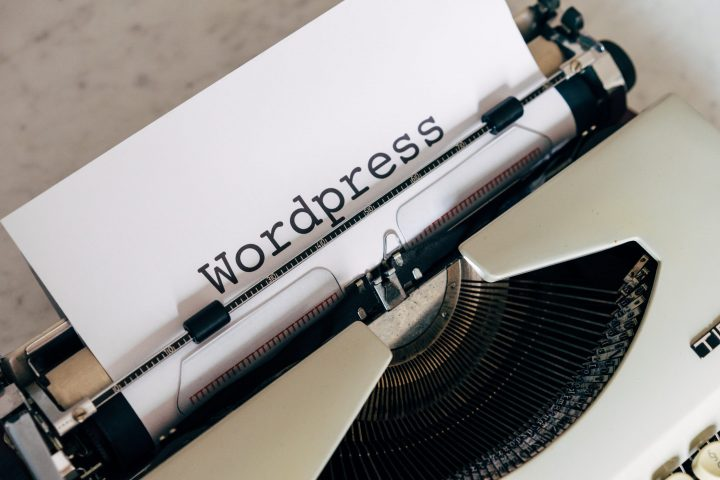 Why You Need a WordPress Website Rather Than Others? 5 Great Things You Need To Know About WordPress