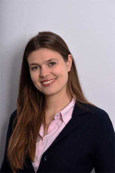 Lisa-Maria Fritz