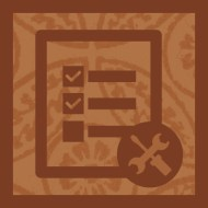 Rural Technical Assistance IATA Logistics Guide navigation button