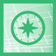 IATA navigation to Mapping Tool
