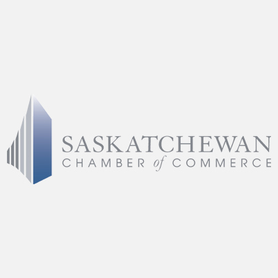 saskatchewan-chamber-of-commerce