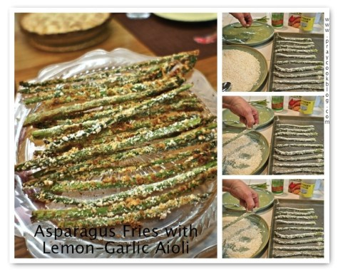 mosaicasparagus