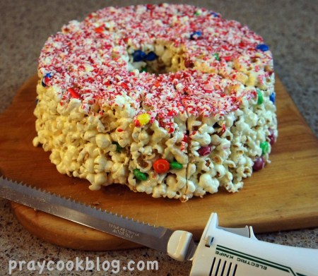 cake slicing 2