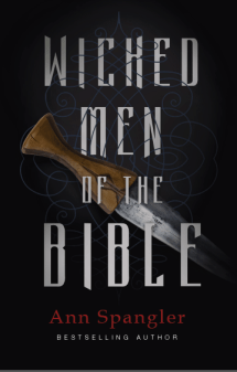 Wicked Men of the Bible