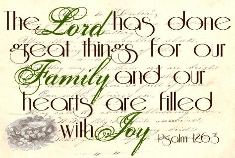 Lord-Family-Joy