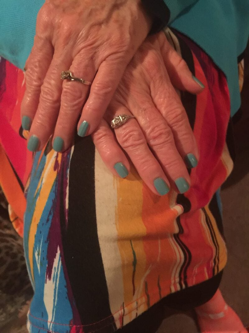 bonnie blue nails (3)