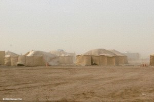 camp-bastion2