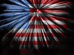 Bless Our Nation & Bless the Lord!