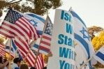 Israel and the Absence of Peace