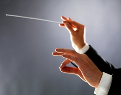 Orchestra_Conductor2
