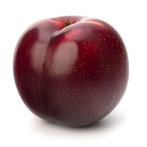 Fruit Blessing