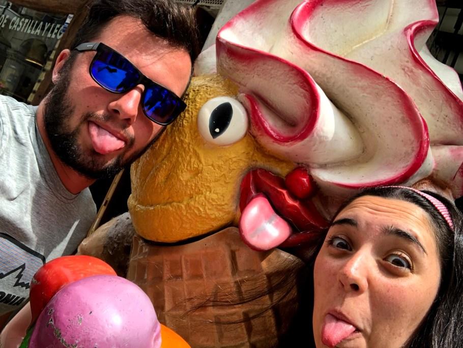 Burgos fun
